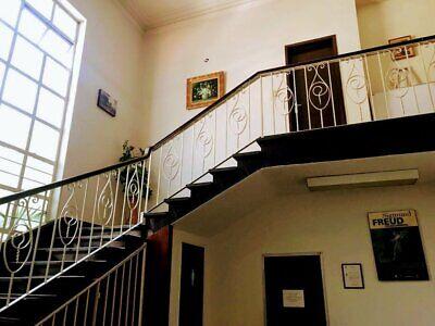 Venta  Casa con Uso de Suelo  Colonia Narvarte ,benito juárez