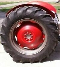 Fits Ferguson Rim Rear Wheel 9 X 28 6 Loop Tea20 Ted20 Tef20 To20