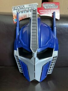 HASBRO-TRANSFORMERS-ROBOT-IN-DISGUISE-OPTIMUS-PRIME-BATTLE-MASK-COSPLAY-TOYS