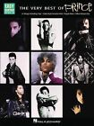 The Very Best of Prince - Easy Guitar by Hal Leonard Corporation (Paperback, 2011)