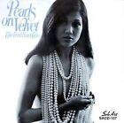Pearls on Velvet by Fred Hund (CD, Jun-2000, Solo Art)