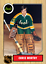 RETRO-1960s-1970s-1980s-1990s-NHL-Custom-Made-Hockey-Cards-U-Pick-THICK-Set-1 thumbnail 20