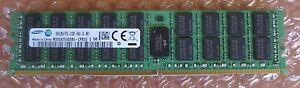Fujitsu-S26361-F3843-L516-16-Go-1x16GB-2Rx4-PC4-2133p-Reg-ECC-Server-Memory