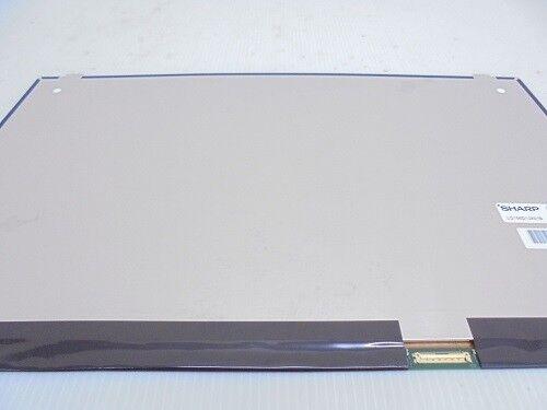 LQ156D1JX01B SHARP 15.6