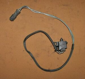 DA1T17766-Evinrude-V6-175-HP-Limit-Switch-Assembly-PN-0586156-Fits-1999-2006