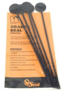 Orange-Seal-Sealant-Dipstick-5-pack