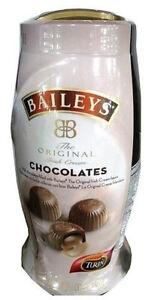 BAILEY-039-S-The-Original-Irish-Cream-Chocolate-Truffles-1-lb-1-6Oz
