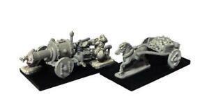 Warmaster-Dwarves-Flame-Cannon