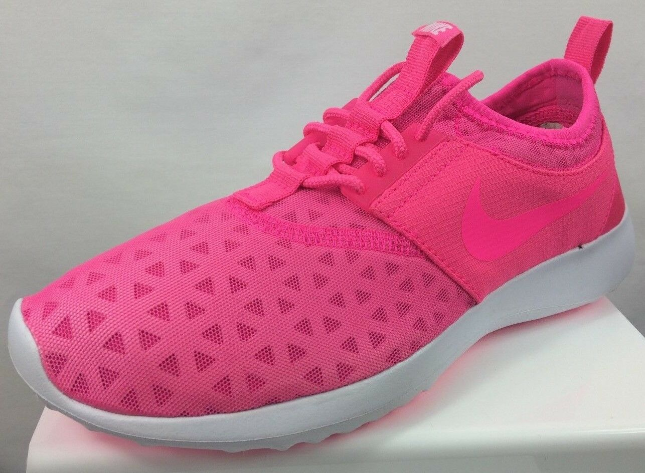 NIKE JUVENATE 724979 602 LADIES TRAINERS  BRAND NEW (R29)
