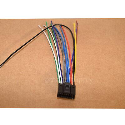 kenwood ddx318 wiring diagram switch and schematic wiring