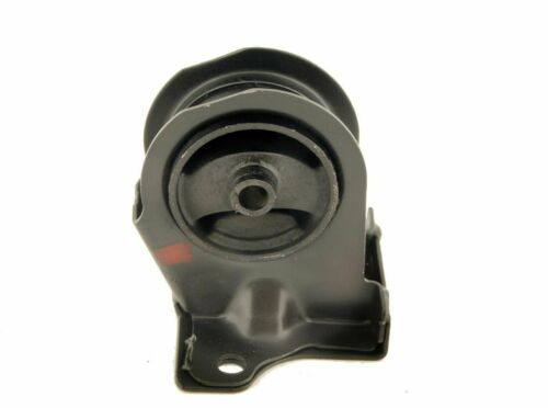 Brand New Engine Mount Rear for Mitsubishi Eclipse 2000-05