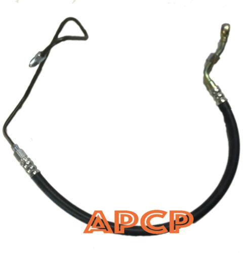 Power Steering High Pressure Hose Nissan Maxima J31 20032008 3.5L V6 NEW