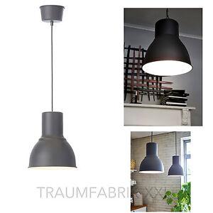 Designer luce a sospensione 22cm LAMPADA DA CUCINA Plafoniera ...