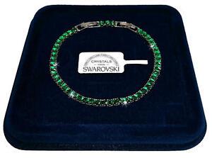Finissimo-Bracciale-Tennis-3mm-pl-oro-bianco-18k-uomo-donna-braccialetto-SW-65