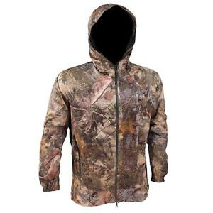 King-039-s-Camo-XKG-Windstorm-Rain-Jacket-Mountain-Shadow