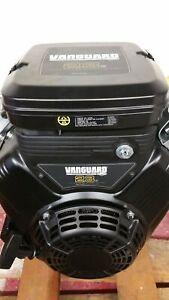 386447-0084-Vanguard-23-HP-Horizontal-Shaft-1-034-x-3-034-Crankshaft