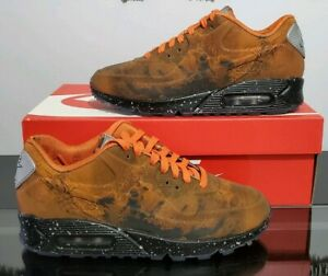 Details about Nike Air Max 90 QS Mars Landing CD0920 600 Men's Size: 5.5 New Deadstock