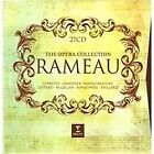 Rameau: The Opera Collection (2015)