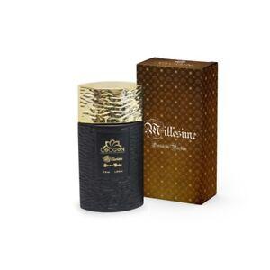 CHOGAN-304-Millesime-Herren-Duft-Parfum-HOMME-Eau-Extrait-de-Parfum-Neu-35-ml