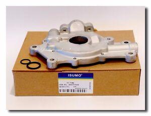 4663745ab Engine Oil Pump Fits Chrysler 300 Sebring Dodge