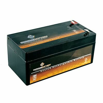 New! UPSBatteryCenter Compatible Battery Pack for APC Smart UPS 450 SU450