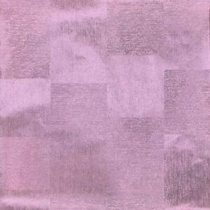 Mineraux-Indium-Feuille-Papier-Peint-Lilas-Holden-35800-Neuf