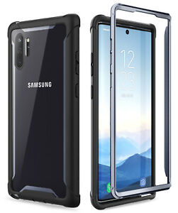 For-Samsung-Galaxy-Note-8-9-10-10-5G-i-Blason-Ares-Bumper-Case-Shockproof-Cover