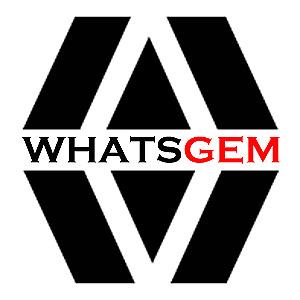 whatsgem