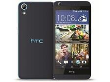 Brand New HTC Desire 626LTE (Blue) - 16GB