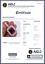 3-50-Carat-Diamonds-amp-20-Ct-Red-Gemstone-Pendant-Rose-Gold-Valentineday-Spl-Sale thumbnail 4