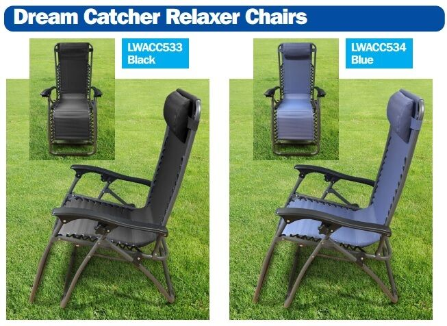 Outdoor, Sturdy Portable & Camping Folding Sturdy Outdoor, Dream Catcher Relaxer Reclining Chair b058f7