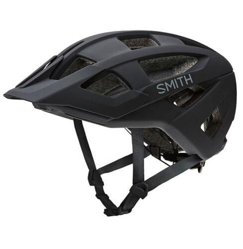 Mountain Bike Cycling Crash Smith Venture MTB Helmet 2018