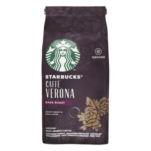 Starbucks-Caffe-Verona-Ground-200g