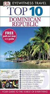 Top-10-Dominican-Republic-by-DK-Travel