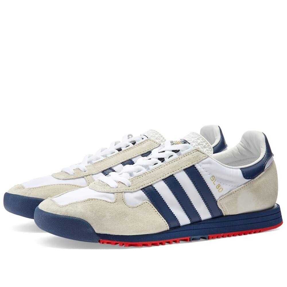 Adidas Sl 80 Og FV4417