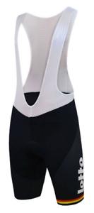 Vermarc Lotto Soudal shorts