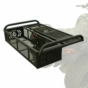 Kolpin-ATV-Rear-Convertible-Drop-Basket-Rack-53350-23-2004
