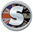 silvermansgenuinemilitary