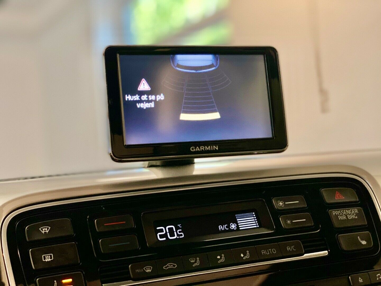 VW – e-Up!