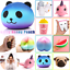 Hot-Slow-Rising-Squishies-Scented-Charms-Kawaii-Squishy-Squeeze-Toy-Collection