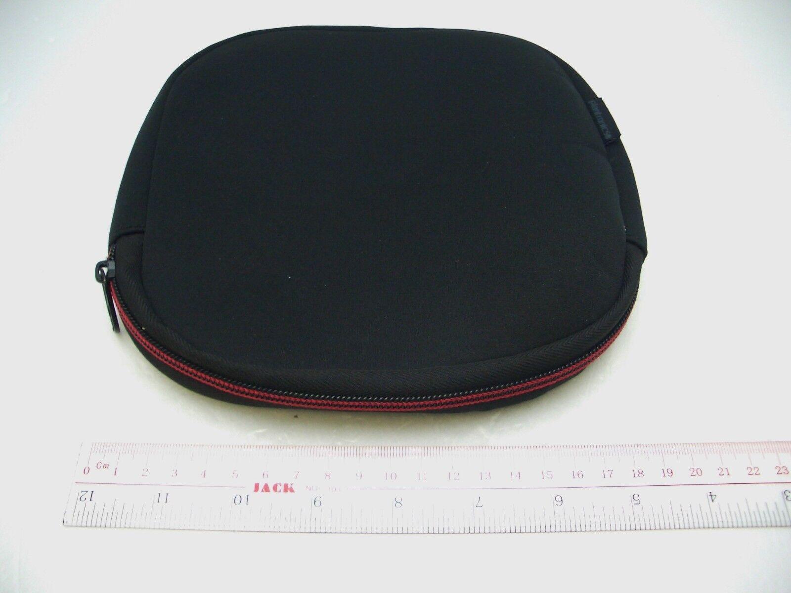 Plantronics Spare Case C510//520/Black