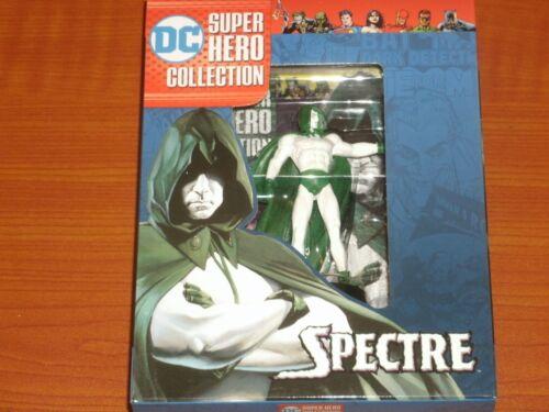 She-Hulk LOBO DC//Marvel Comics Superhero figure Réédition COLLECTION EAGLEMOSS
