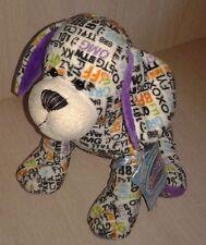 Ganz Webkinz Texting Puppy Dog Plush