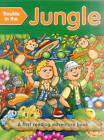 Trouble in the Jungle by Nicola Baxter (Paperback, 2014)
