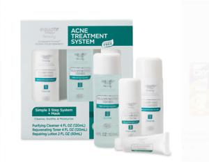 Acne Treatment Kit Uk