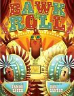 Bawk and Roll by Tammi Sauer (2012, Hardcover)