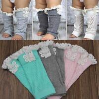 Brand New Infants Toddler Boys Girls Baby Clothes Leggings