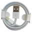 miniature 10 - 6 Pack 3/6Ft USB Fast Charger Cable Lot For Apple 12 11 XR 8 iPad Charging Cord