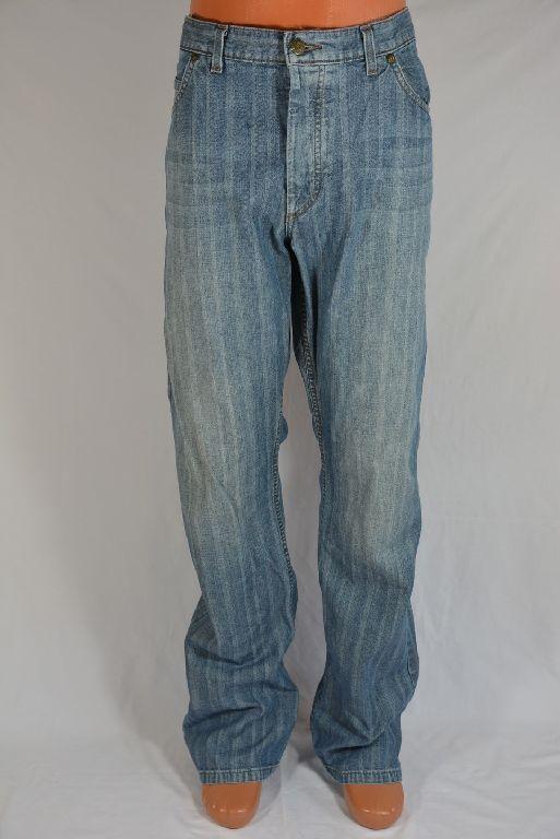 JOOP  Jeans Herren Jeans Gr. 54 W38   L34; K31 602