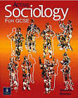 Active Sociology for GCSE by Jonathan Blundell (Paperback, 2001)